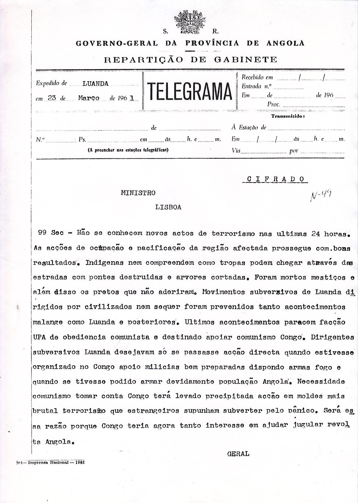 Alvaro_Silva _Tavares_telegrama_0003