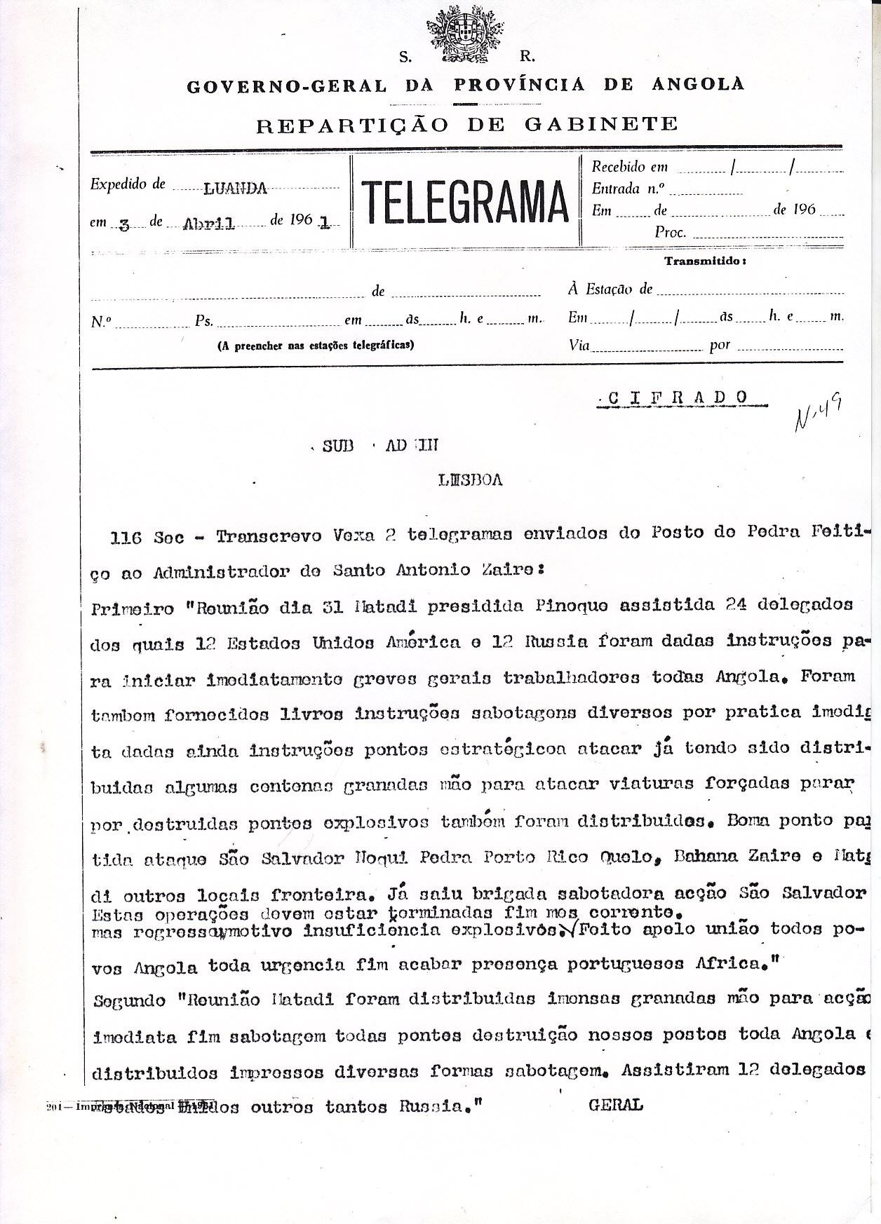Alvaro_Silva _Tavares_telegrama_0008