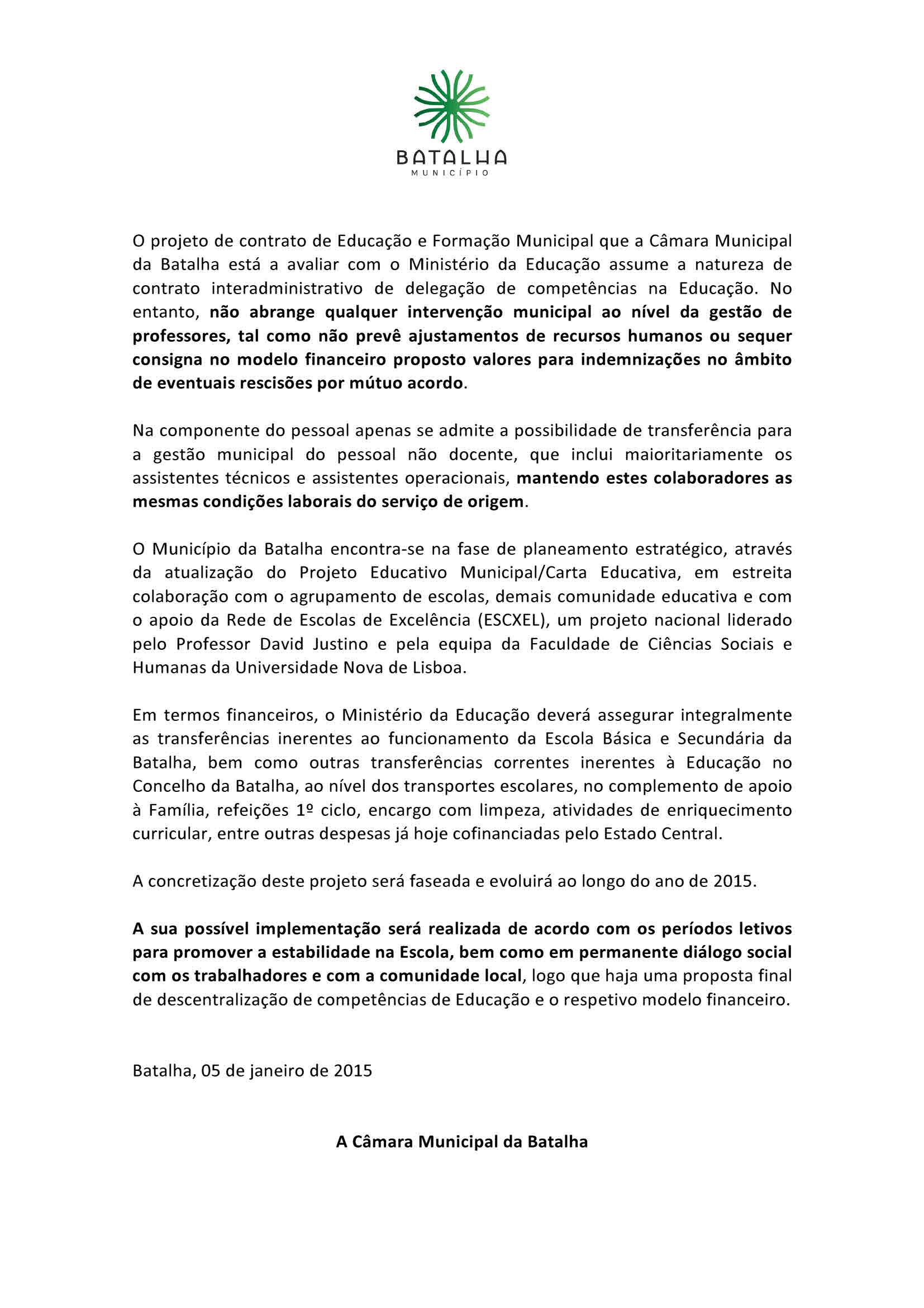 CMBATALHA_Esclarece_Educação (2)