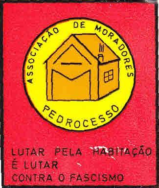 Comissao_Moradores_0016