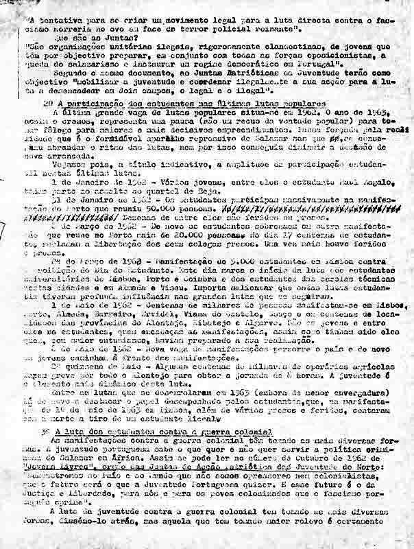 Copy of AS_LUTAS_POPULARESeosESTUDANTES (2)