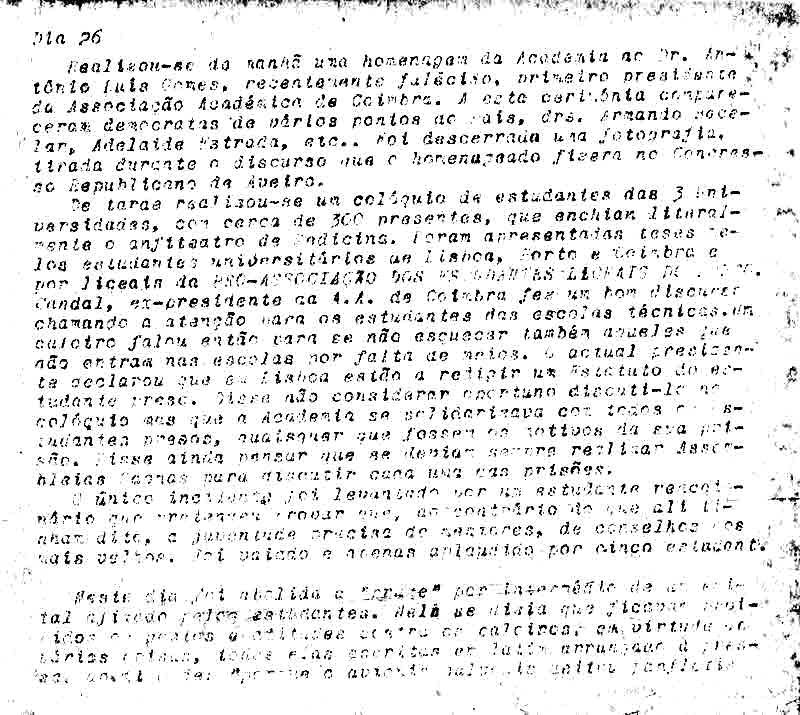 Copy of DRAMAdaBASTILHAemCOIMBRA_NOV1961 (2)