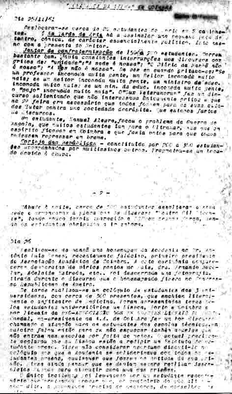 Copy of DRAMAdaBASTILHAemCOIMBRA_NOV1961