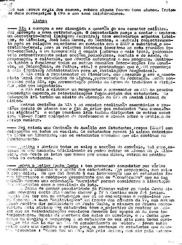 Copy of INFORMAÇOES_LUTA_ESTUDANTIL_JAN1963 (2)