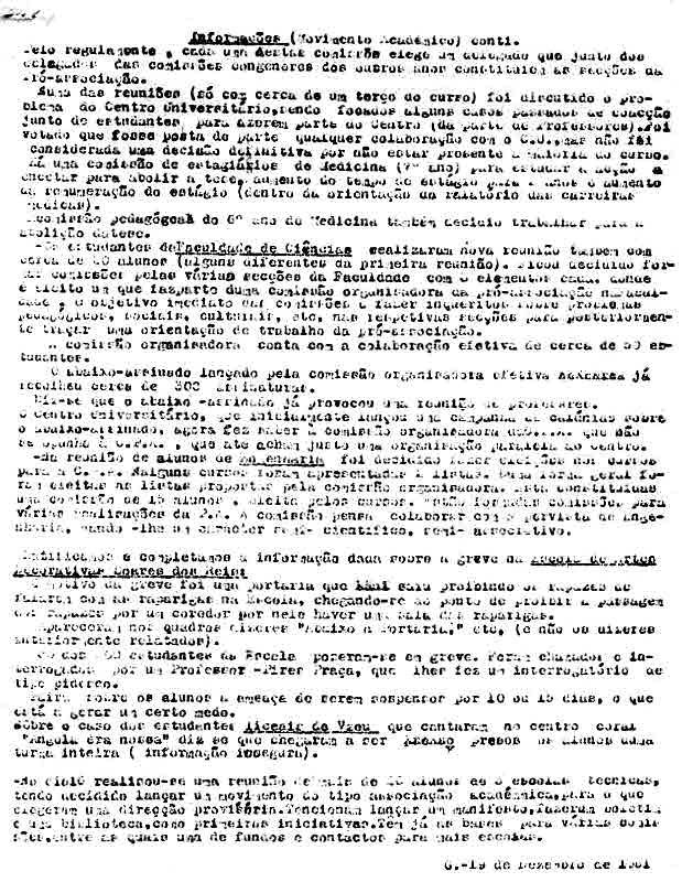 Copy of INFORMAÇOES_movimento_academicoDEZ1961 (2)