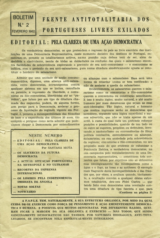 FRENTE_ANTITOTALITARIAosPORTUGUESES_LIVRES_EXILADOS_N2_FEV962