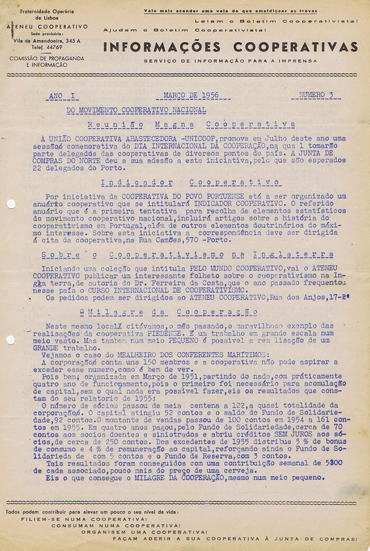 INFORMAÇOES_COOPERATIVAS_N3_MAR956