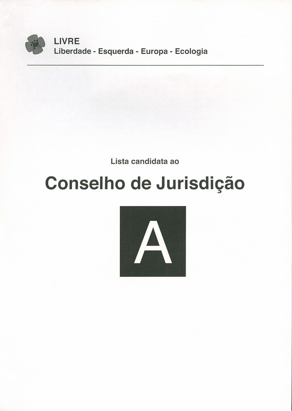 LIVRE_DECLARAÇAOdeCANDIDATURAaoCONSELHOdeJURISDIÇAOdoLIVRE_LISTA_A