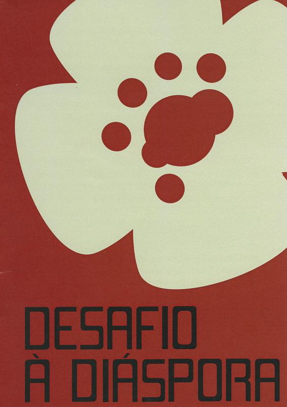 LIVRE_DESAFIO_A_DIASPORA