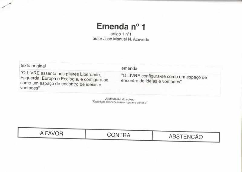 LIVRE_ESTATUTOS_EMENDAS