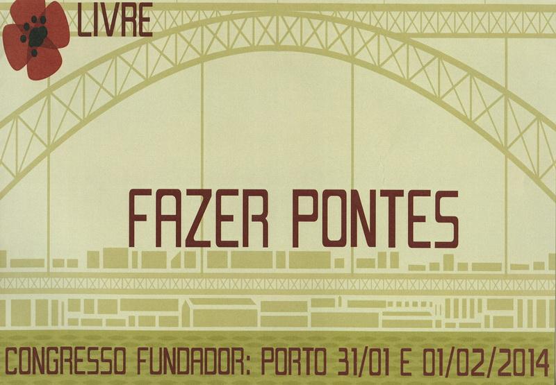 LIVRE_FAZER_PONTES
