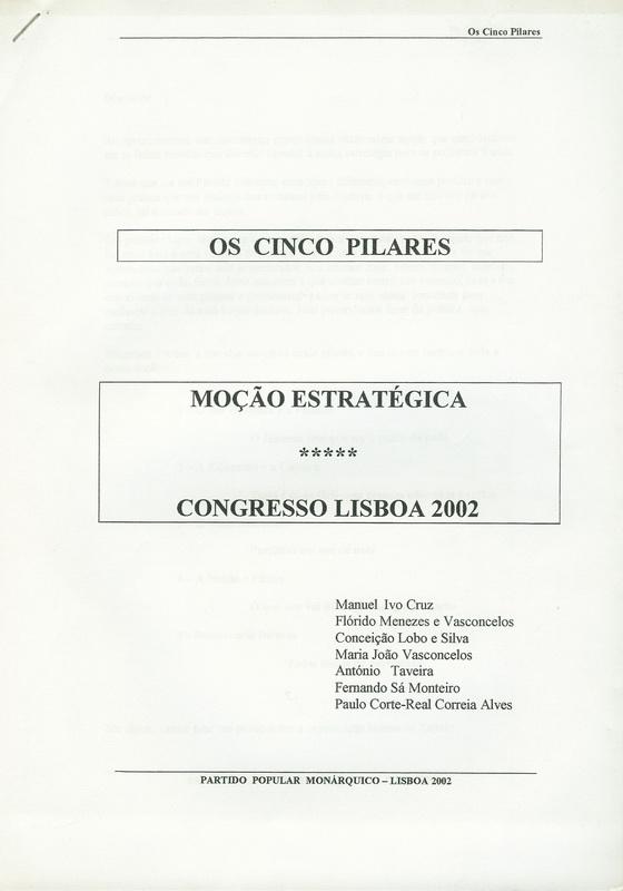 PPM_CONGRESSO_LX2002_OS_CINCO_PILARES
