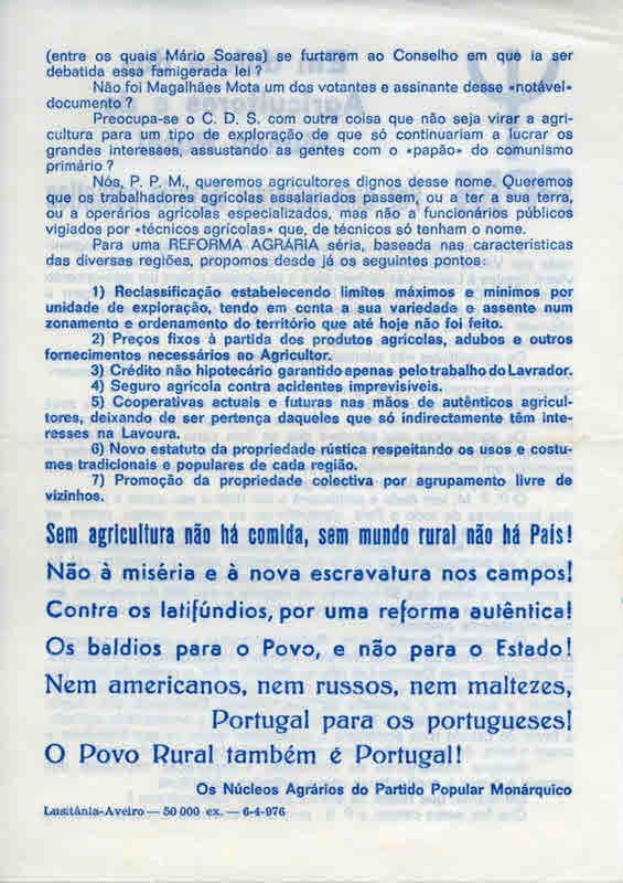 PPM_PORumaREFORMA_AGRARIA_AUTENTICA (2)
