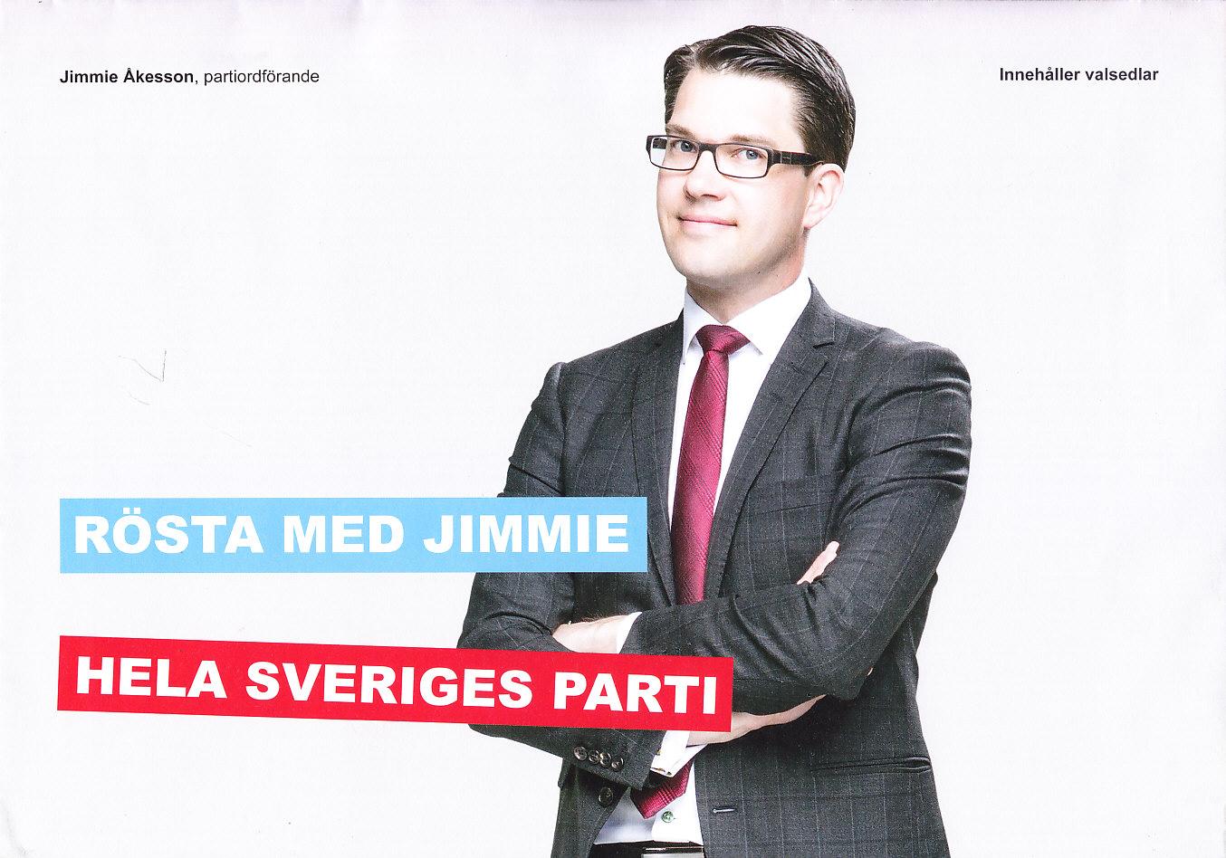 Sverigedemokraterna_envelope1_0001