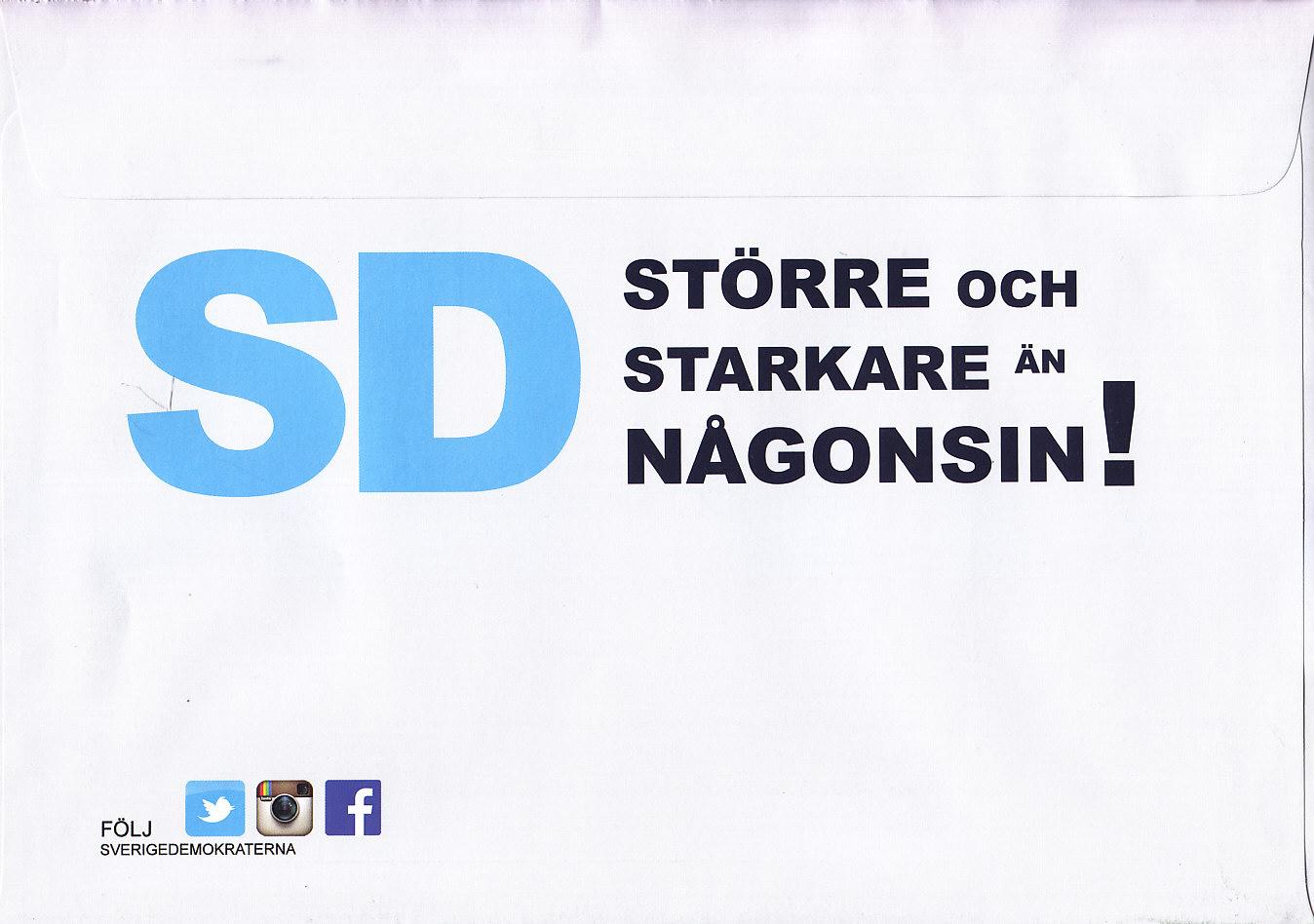 Sverigedemokraterna_envelope1_0002