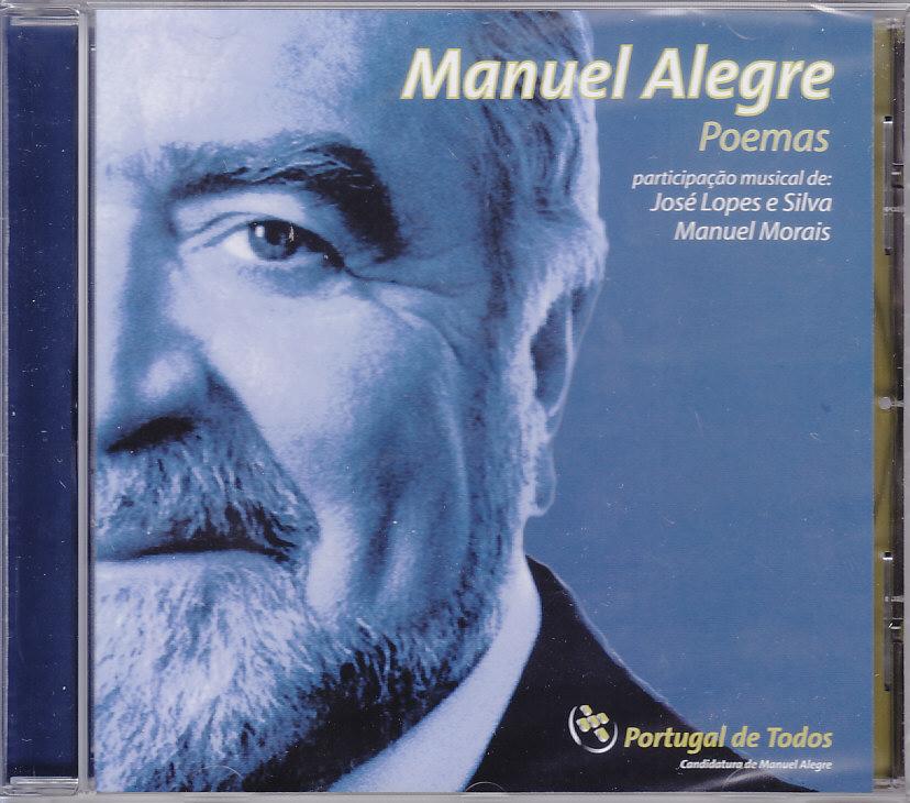 Manuel_Alegre_0004