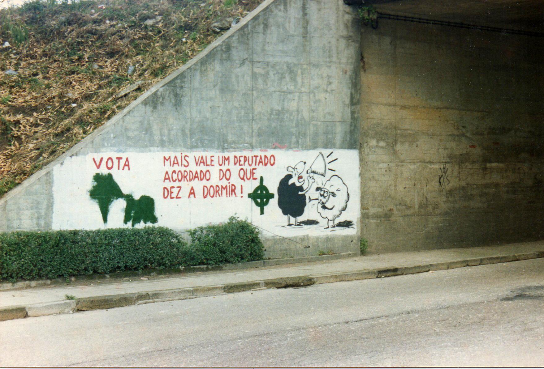 murais-psr-eleicoes-95-distrito-porto01