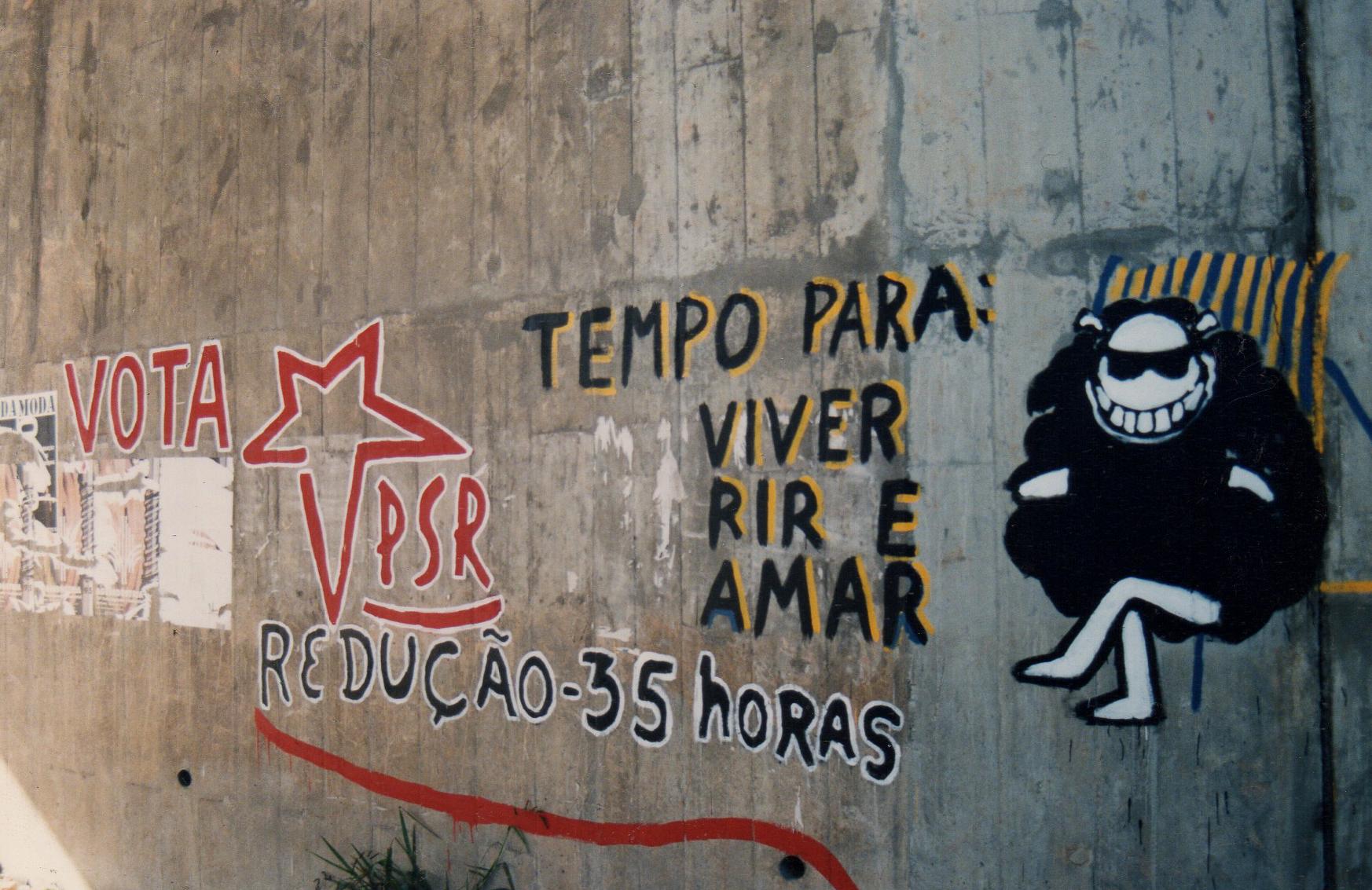 murais-psr-eleicoes-95-distrito-porto03
