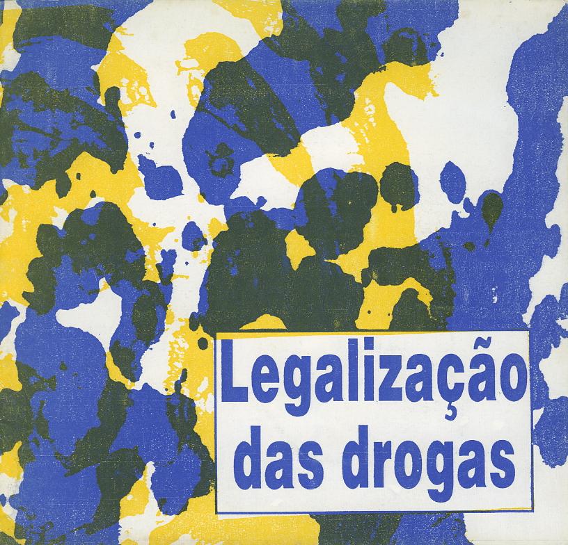 PSR_LEGALIZAÇAOdasDROGAS