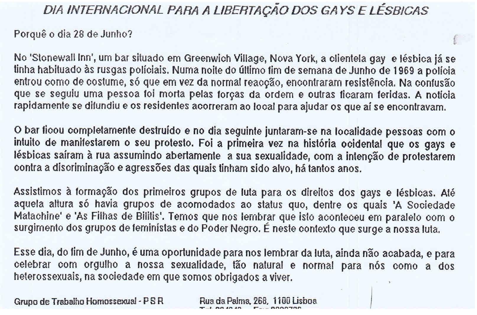 Rafael moreno valle rosas es homosexual relationships
