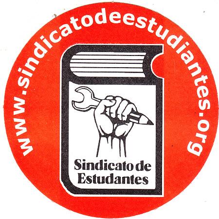 Sindicato_Estudantes_autoc_0003