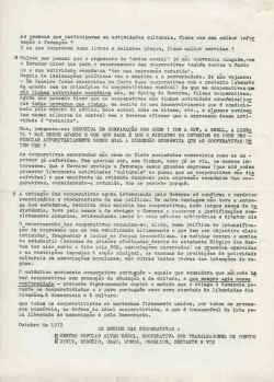 AOS_COOPERATIVISTAS_OUT72 (2)