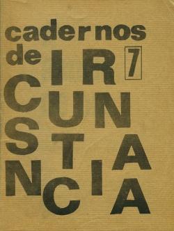 CADERNOSdeCIRCUNSTANCIA_7