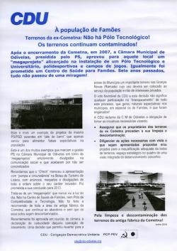 CDU_A_POPULAÇAOdeFAMOES_BR