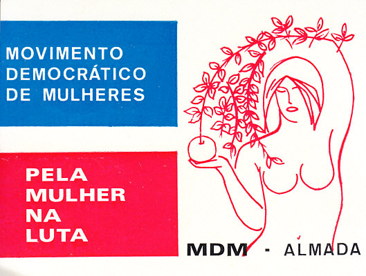 Copy of MDM_0002