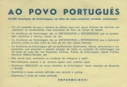 dosENFERMEIROSaoPOVO_PORTUGUESpanfleto