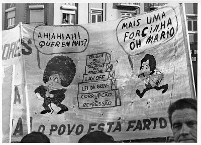 FOTOS_ELEMENTOSdeCOMUNICAÇAO_09_RD