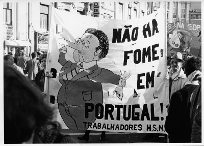 FOTOS_ELEMENTOSdeCOMUNICAÇAO_12_RD