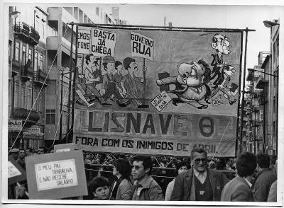FOTOS_ELEMENTOSdeCOMUNICAÇAO_16_RD