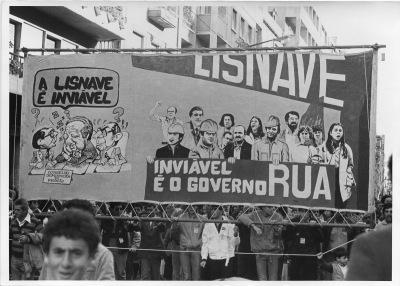 FOTOS_ELEMENTOSdeCOMUNICAÇAO_17_RD