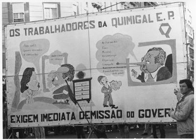 FOTOS_ELEMENTOSdeCOMUNICAÇAO_18_RD