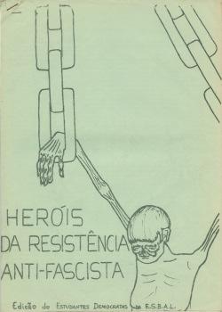 HEROISdaRESISTENCIA_ANTI_FASCISTA_ED_ESTUDANTES_DEMOCRATAS_ESBAL_BR
