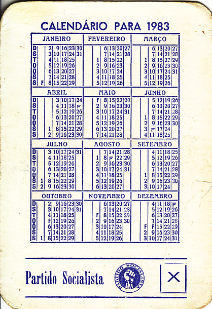 PS_1983_0002