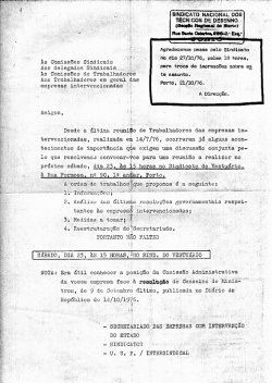 SINDICATO_NACIONALdosTECNICOSdeDESENHO21OUT976