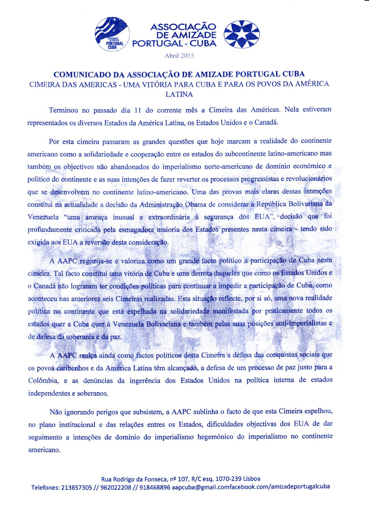 AAP_Cuba_2015_04_25_0001