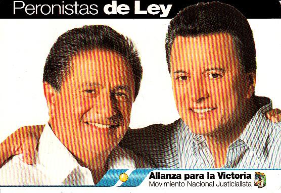 Argentina_Duhalde_calend_1999_0001