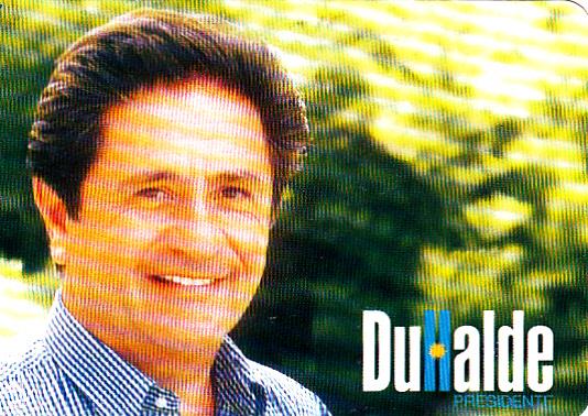 Argentina_Duhalde_calend_1999_0003