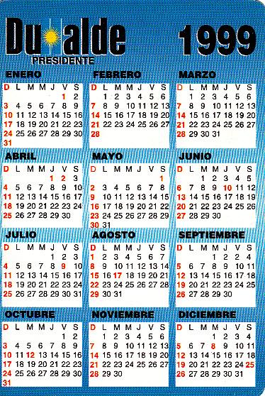 Argentina_Duhalde_calend_1999_0007