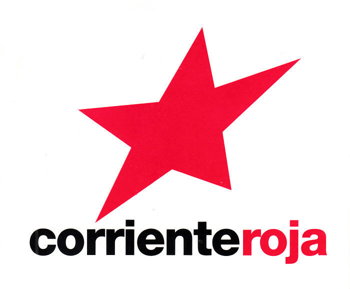 Corriente_Roja_autoc_iii_0001