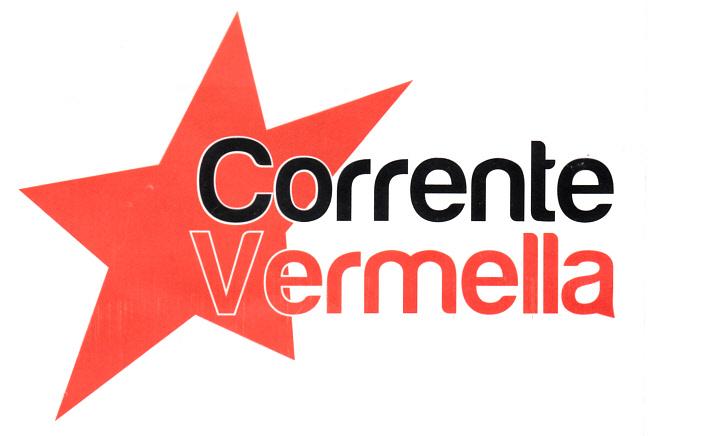 Corriente_Roja_autoc_iii_0002