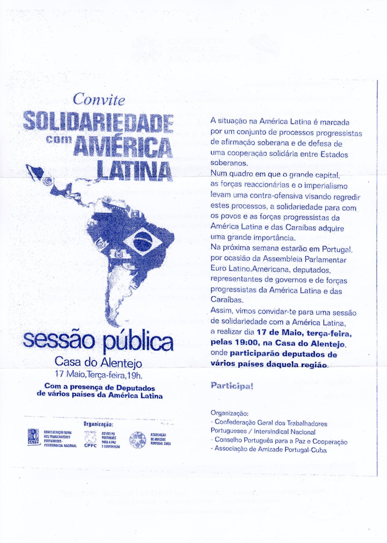 AAP_Cuba_2016-05_0002