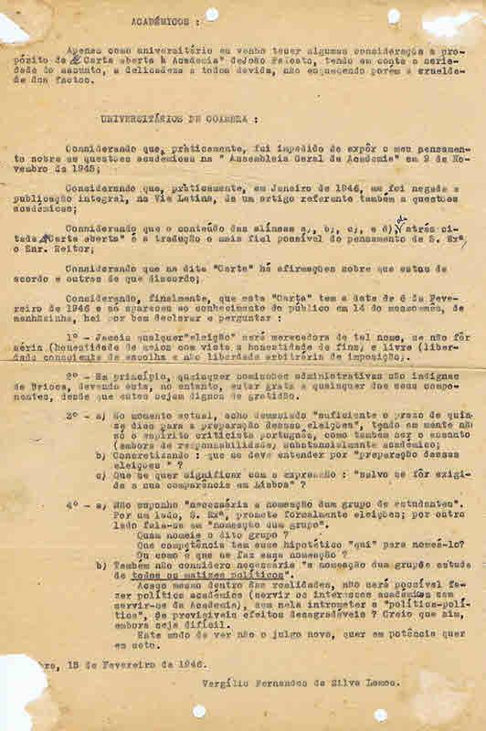 ACADEMICOS_UNIVERSITARIOSdeCOIMBRA18FEV1946