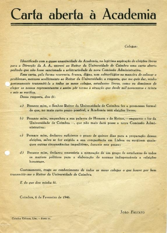 CARTA_ABERTA_A_ACADEMIA_6FEV1946