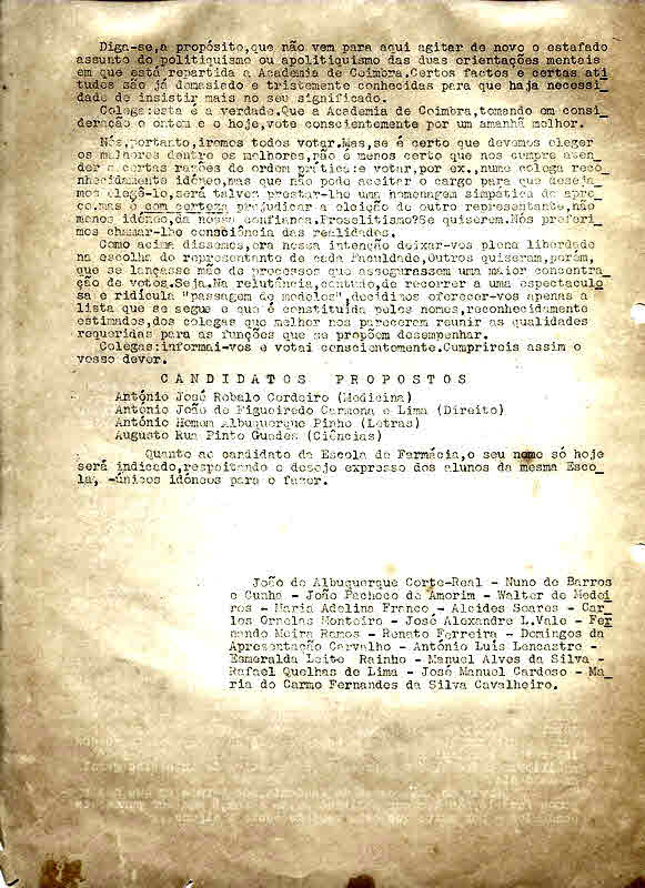 Copy of ELEIÇOES_ACADEMICAS (2)