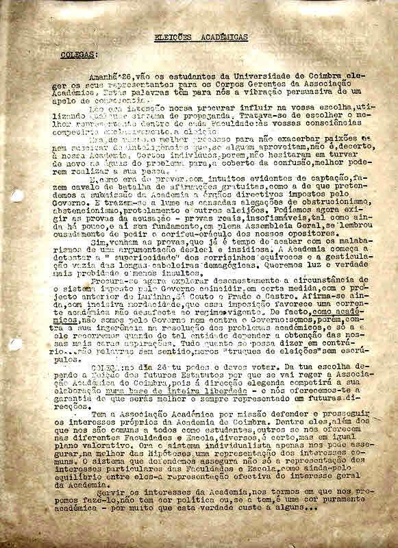 Copy of ELEIÇOES_ACADEMICAS