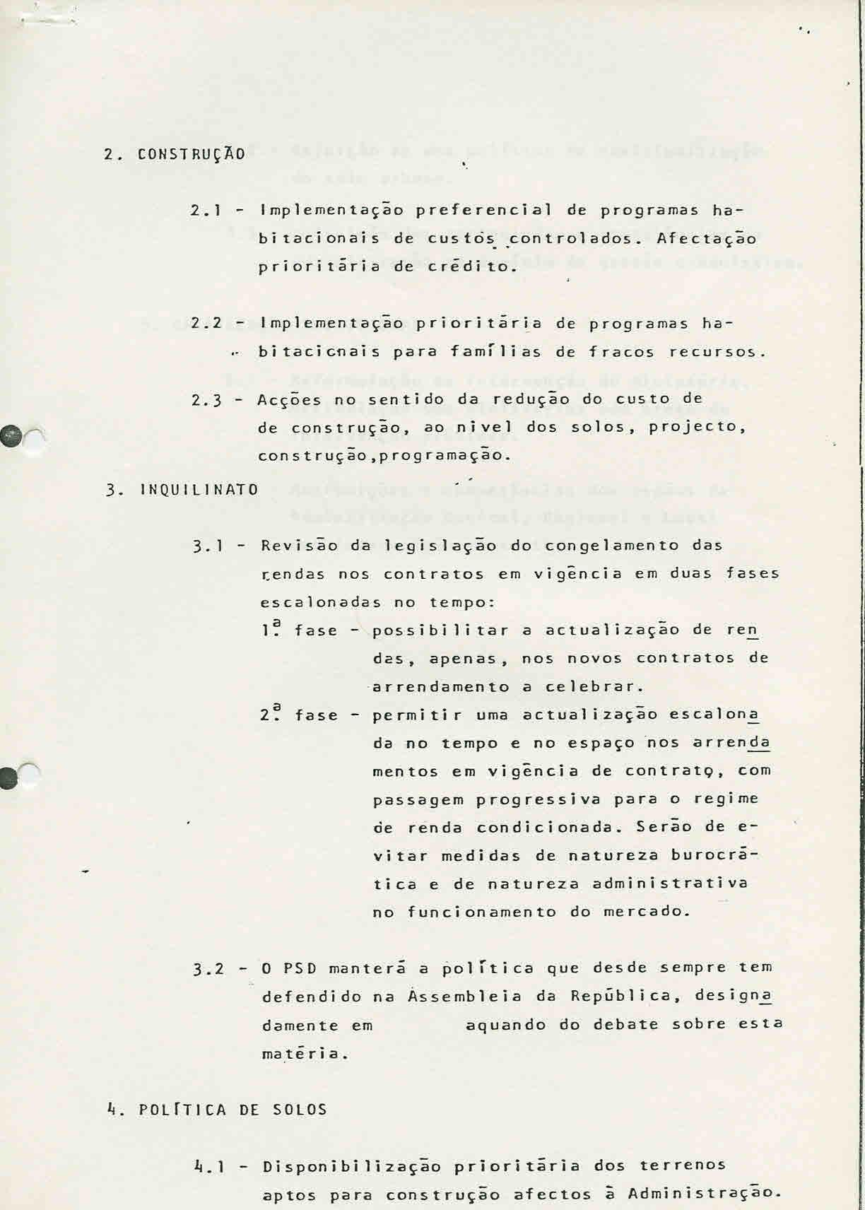 HABITAÇAO (2)